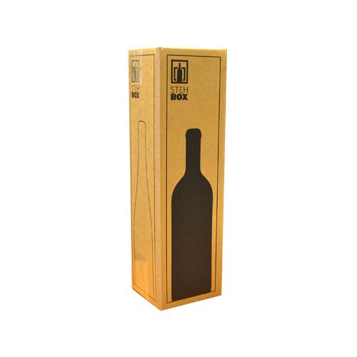 261001-wijndozen-wijnverpakking-wijnverpakkingen-flesverpakking