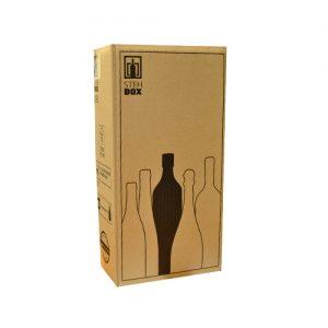 261002-wijndozen-wijnverpakking-wijnverpakkingen-flesverpakking