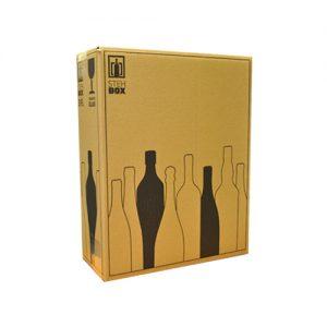 261003-wijndozen-wijnverpakking-wijnverpakkingen-flesverpakking