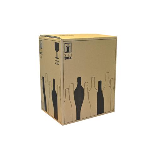 261006-wijndozen-wijnverpakking-wijnverpakkingen-flesverpakking