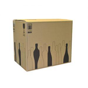 261012-wijndozen-wijnverpakking-wijnverpakkingen-flesverpakking