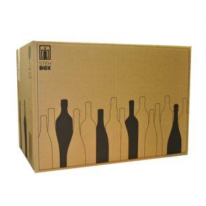 261015-wijndozen-wijnverpakking-wijnverpakkingen-flesverpakking