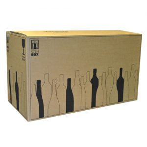 261018-wijndozen-wijnverpakking-wijnverpakkingen-flesverpakking