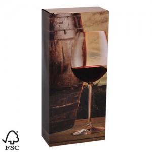 202084 wijndozen wijnverpakking wijnverpakkingen flesverpakking202084 wijndozen wijnverpakking wijnverpakkingen flesverpakking
