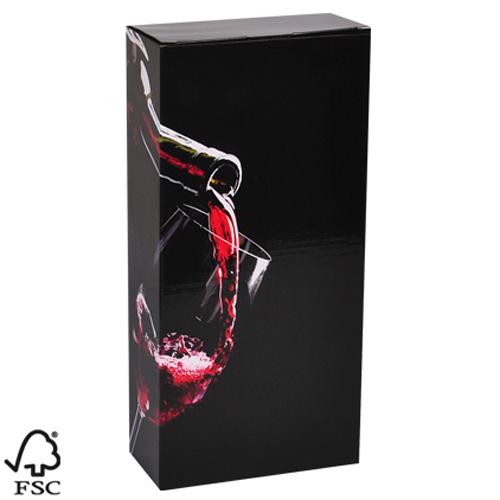 202085 wijndozen wijnverpakking wijnverpakkingen flesverpakking