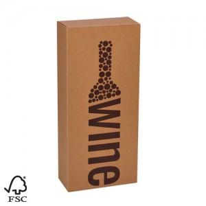 202086 wijndozen wijnverpakking wijnverpakkingen flesverpakking