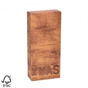 202087 wijndozen wijnverpakking wijnverpakkingen flesverpakking