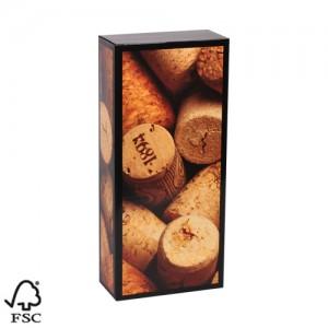 202089 wijndozen wijnverpakking wijnverpakkingen flesverpakking