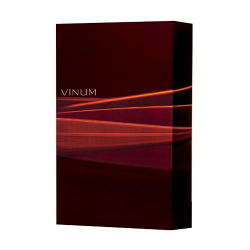 203038 wijndozen wijnverpakking wijnverpakkingen flesverpakking