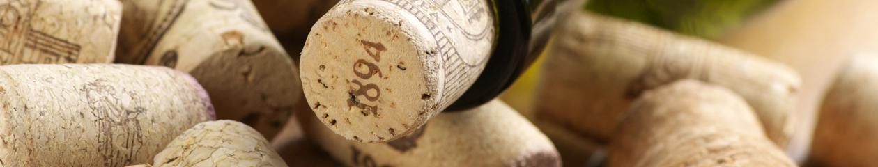 Geschenkverpakking voor wijn