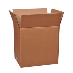 200342 wijndozen wijnverpakking wijnverpakkingen flesverpakking
