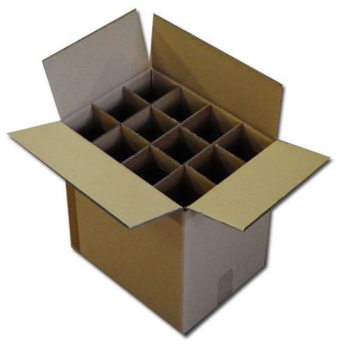 200352 wijndozen wijnverpakking wijnverpakkingen flesverpakking