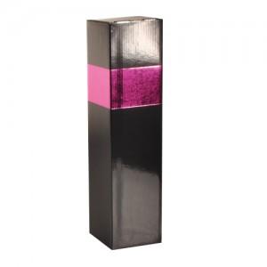 201062 wijndozen wijnverpakking wijnverpakkingen flesverpakking