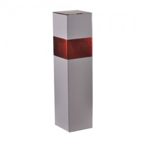201066 wijndozen wijnverpakking wijnverpakkingen flesverpakking