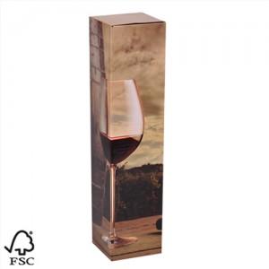 201084 wijndozen wijnverpakking wijnverpakkingen flesverpakking
