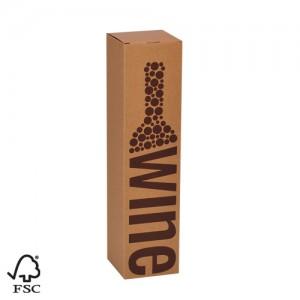 201086 wijndozen wijnverpakking wijnverpakkingen flesverpakking
