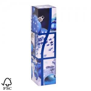 201088 wijndozen wijnverpakking wijnverpakkingen flesverpakking