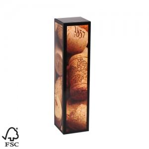 201089 wijndozen wijnverpakking wijnverpakkingen flesverpakking