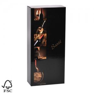 202058 wijndozen wijnverpakking wijnverpakkingen flesverpakking