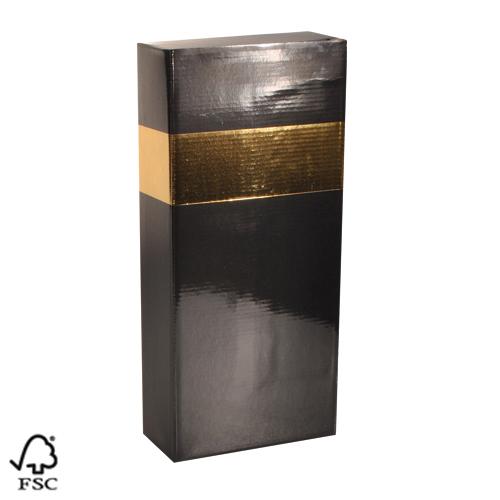 202063 wijndozen wijnverpakking wijnverpakkingen flesverpakking
