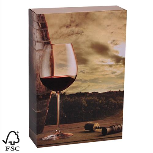 203084 wijndozen wijnverpakking wijnverpakkingen flesverpakking