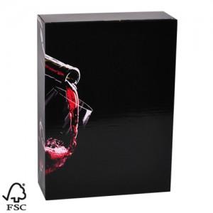 203085 wijndozen wijnverpakking wijnverpakkingen flesverpakking