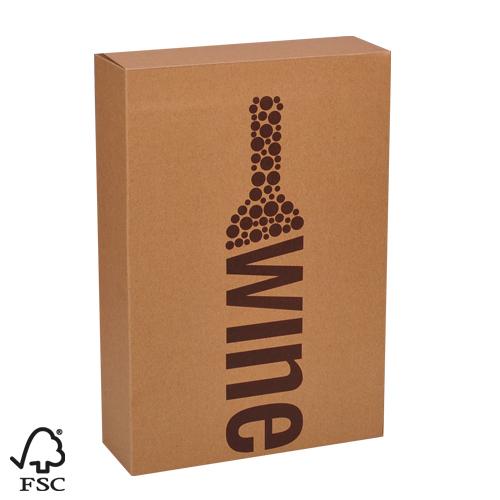 203086 wijndozen wijnverpakking wijnverpakkingen flesverpakking