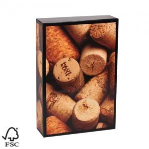 203089 wijndozen wijnverpakking wijnverpakkingen flesverpakking