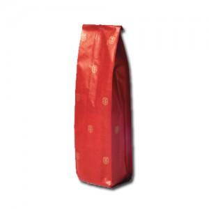 251008 wijnverpakking wijnverpakkingen flesverpakking