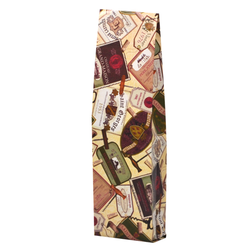 251226 wijnverpakking wijnverpakkingen flesverpakking