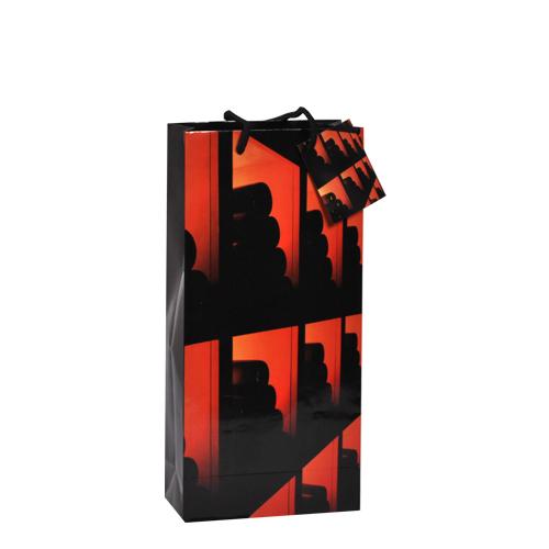 252291 wijnverpakking wijnverpakkingen flesverpakking