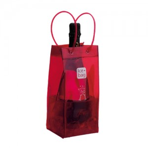 253021 wijnverpakking wijnverpakkingen flesverpakking