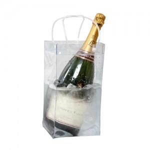 253030 wijnverpakking wijnverpakkingen flesverpakking