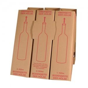 261013 wijndozen wijnverpakking wijnverpakkingen flesverpakking