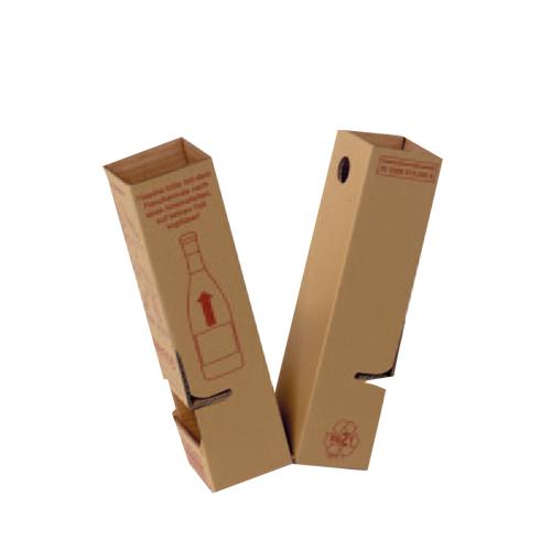 261014 wijndozen wijnverpakking wijnverpakkingen flesverpakking