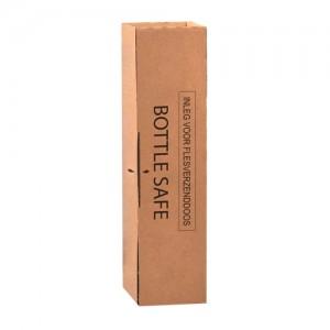 262013 wijndozen wijnverpakking wijnverpakkingen flesverpakking