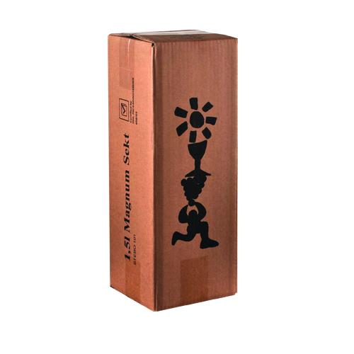 263000 wijndozen wijnverpakking wijnverpakkingen flesverpakking