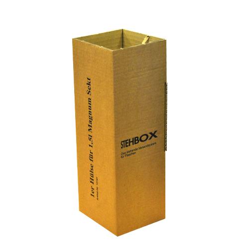 263013 wijndozen wijnverpakking wijnverpakkingen flesverpakking