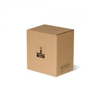 264006 bierverpakkingen bierverpakking flesverpakking