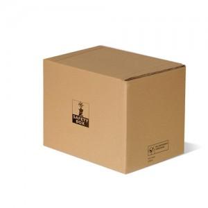 264012 bierverpakkingen bierverpakking flesverpakking