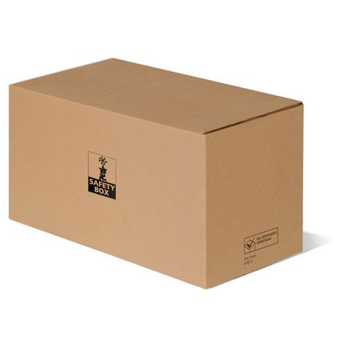 264018 bierverpakkingen bierverpakking flesverpakking
