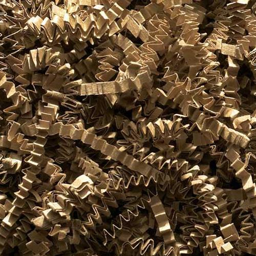 301300 opvulmateriaal sizzlepak