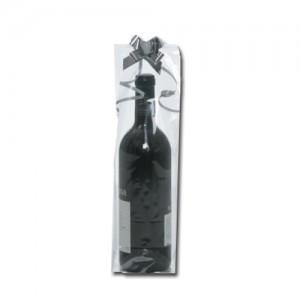 329129 wijnverpakking wijnverpakkingen flesverpakking