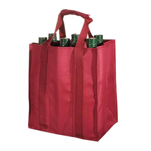 350600 wijnverpakking wijnverpakkingen flesverpakking
