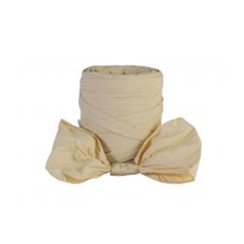 540027 krullinten krullint cadeaulinten cadeaulint kadolint kadolinten