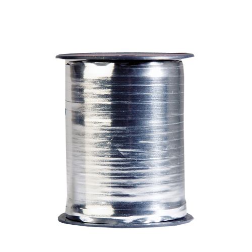 540067 krullinten krullint cadeaulinten cadeaulint kadolint kadolinten
