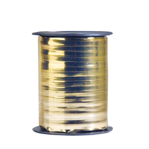 540068 krullinten krullint cadeaulinten cadeaulint kadolint kadolinten