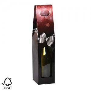 561047 wijndozen wijnverpakking wijnverpakkingen flesverpakking