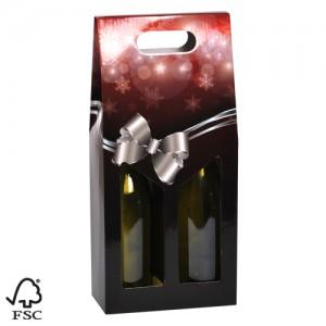 562047 wijndozen wijnverpakking wijnverpakkingen flesverpakking