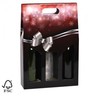 563047 wijndozen wijnverpakking wijnverpakkingen flesverpakking